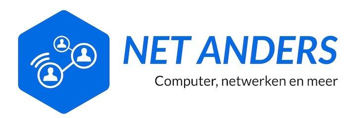 Net-Anders